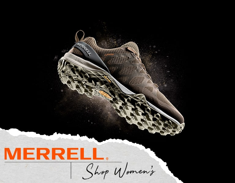 merrell walking shoes uk price