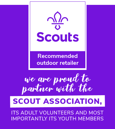 Scouts Store