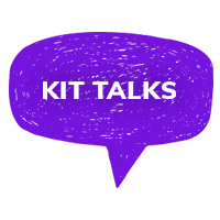 Find out more about in-store Kit Talks for Scouts at GO Outdoors