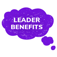 Scout Leader Benefits at GO Outdoors