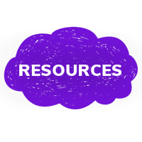 Scout Resources