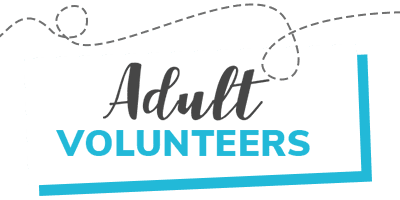 Adult Scout Volunteers