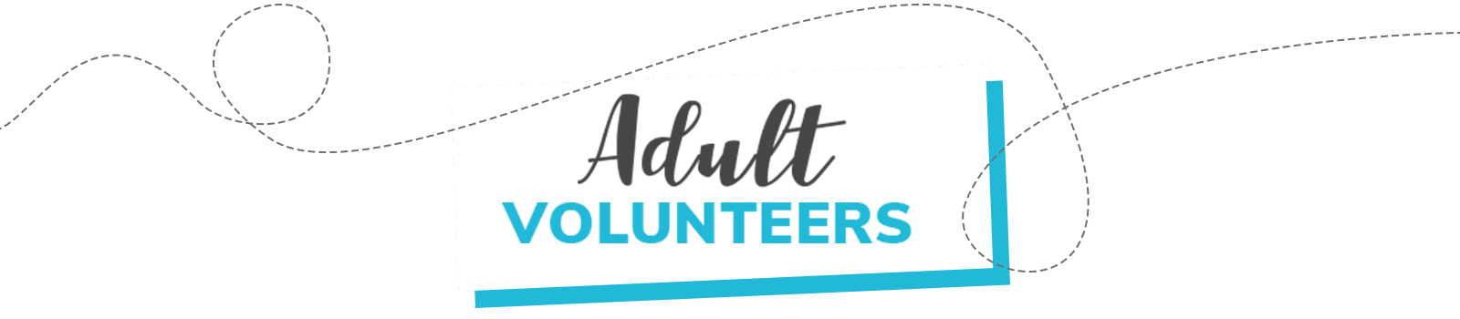 Adult 