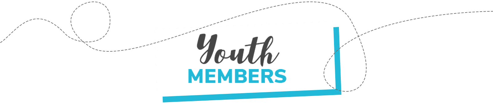 Youth Members