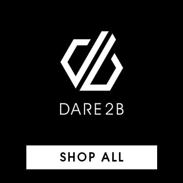 Shop All Dare2b