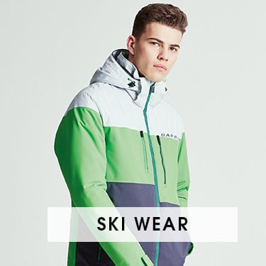 Dare2b Skiwear