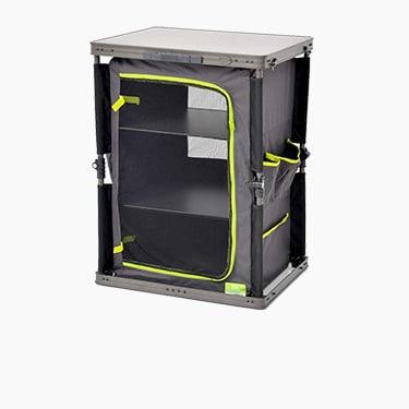 Airgo Furniture