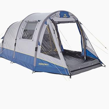 Airgo Tents