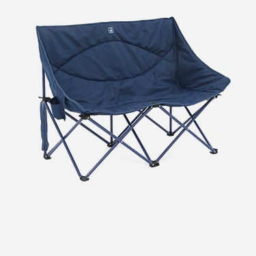 Hi Gear Camping Equipment