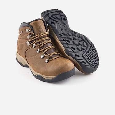 Hi Gear Footwear