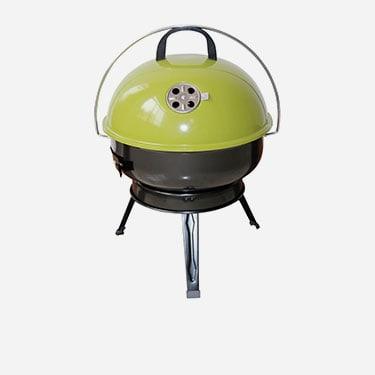 Hi Gear Cooking
