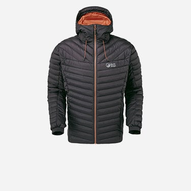 357f884b1 North Ridge Outdoor Clothing & Activewear at GO Outdoors