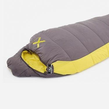OEX Sleeping Bags