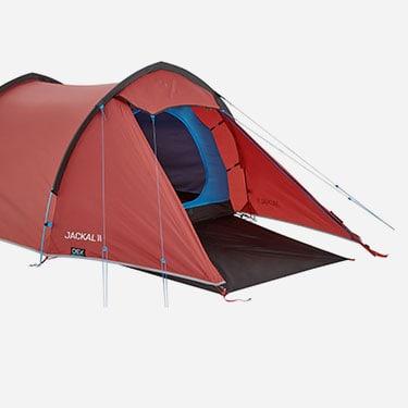 OEX Tents