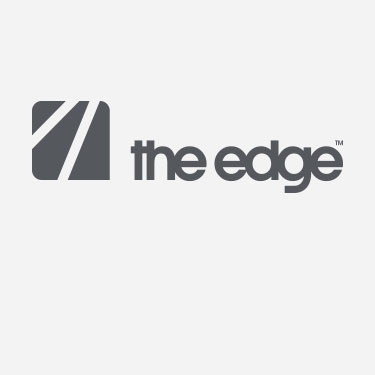 View All The Edge