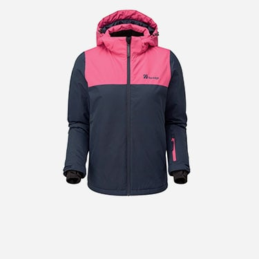 The Edge Women's Skiwear