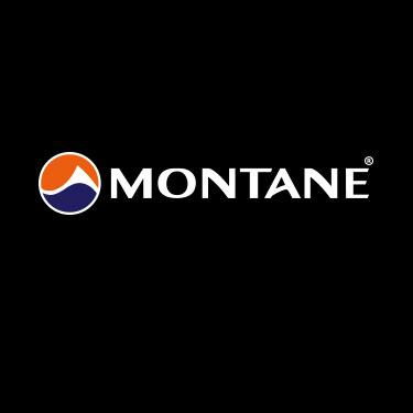 Shop Montane
