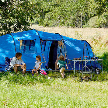 san francisco 8e405 d538c Camping Equipment | Tents & Camping Gear for Sale | GO Outdoors