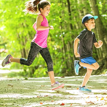 Shop Children's Multisport Trail