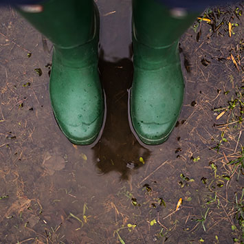 Shop Men's Wellies