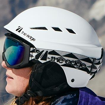Shop Ski Helmets
