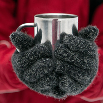 Shop Walking Gloves & Mitts