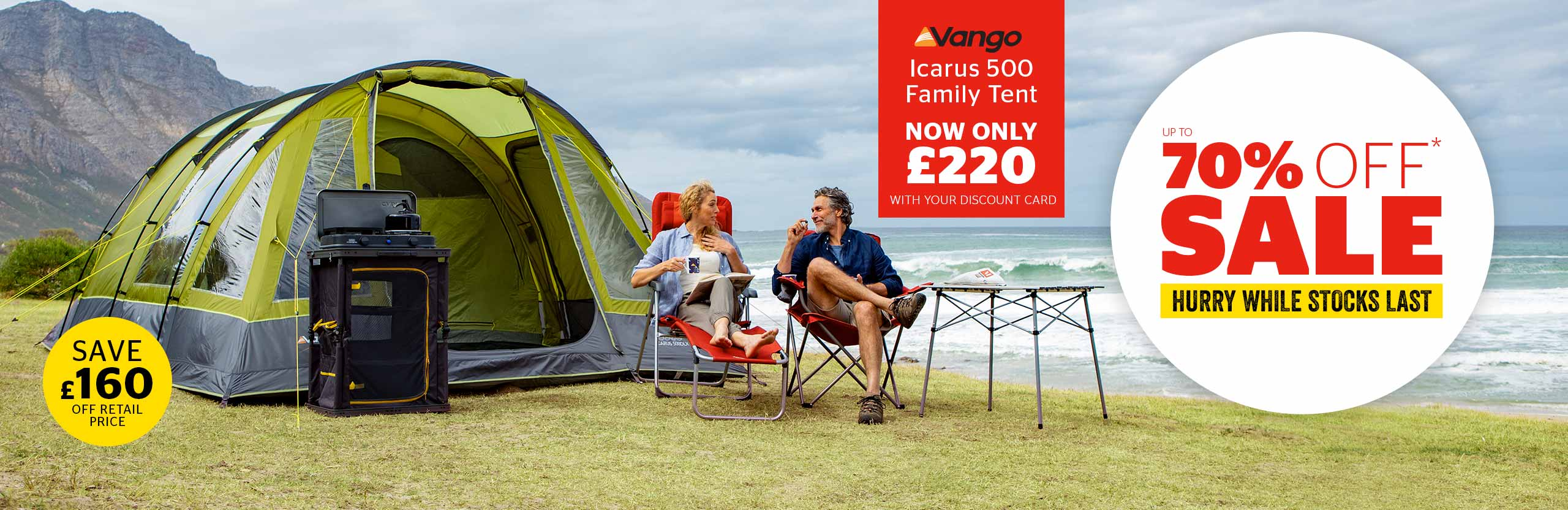 bd36b4f34 GO Outdoors: Tents & Camping | Outdoor Clothing | Walking Boots