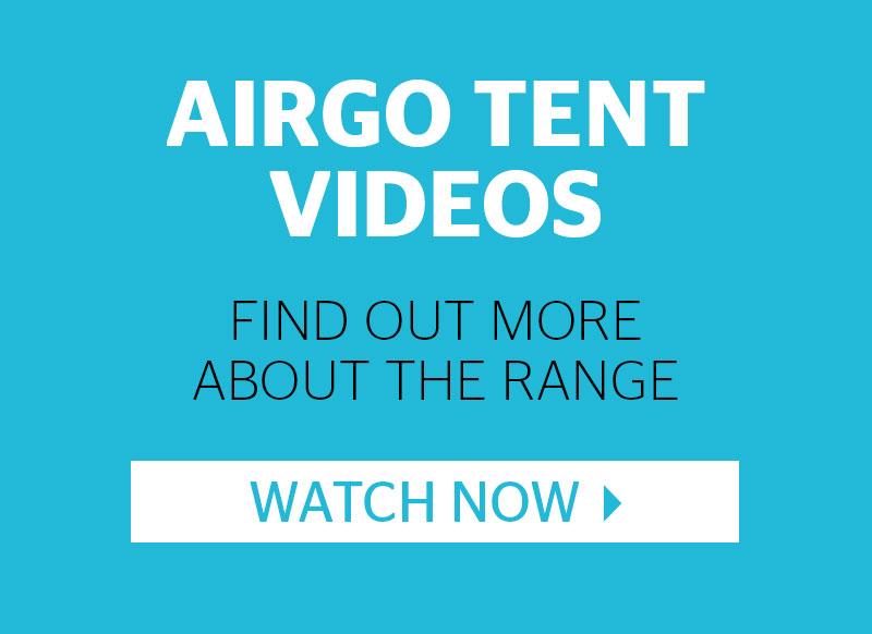 Airgo Videos - Watch Now