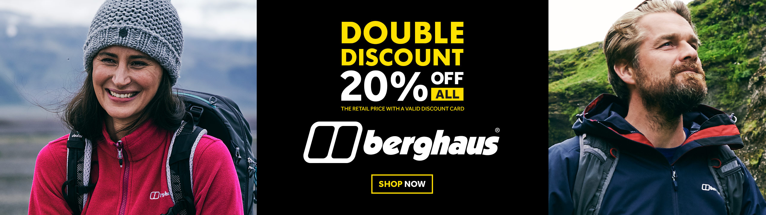autumn shoes popular brand new arrive Berghaus Clothing, Footwear & Packs   GO Outdoors UK
