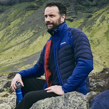 sale usa online hot products 100% high quality Berghaus Clothing, Footwear & Packs | GO Outdoors UK