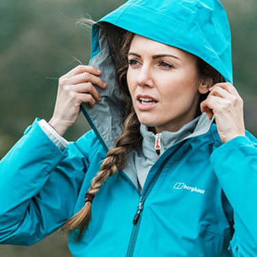 various colors outlet on sale superior quality Berghaus Clothing, Footwear & Packs | GO Outdoors UK