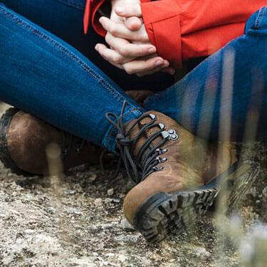 Berghaus Walking Boots & Shoes