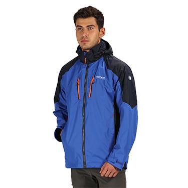 Men's Regatta Clothing