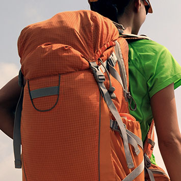 Shop Climbing Packs