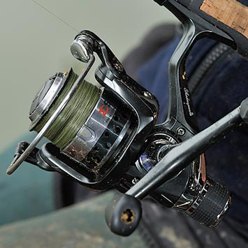 Shop All Fishing Reels