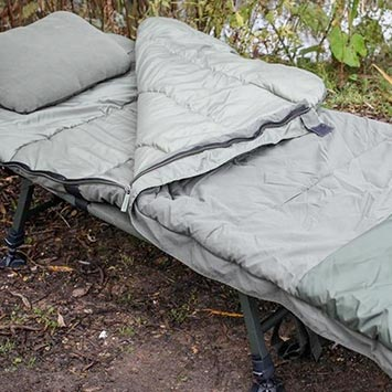 Shop Fishing Sleeping Bags