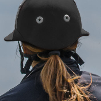 Shop Horse Riding Headwear
