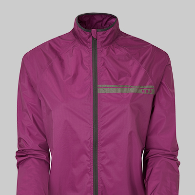 View All Cycling Clothing