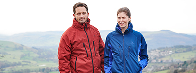 Expert Advice - Outdoor Jackets