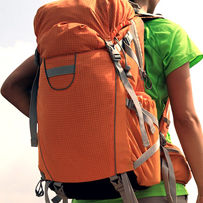 Guide To Climbing and Bouldering Bags