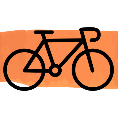 Cycling Advice