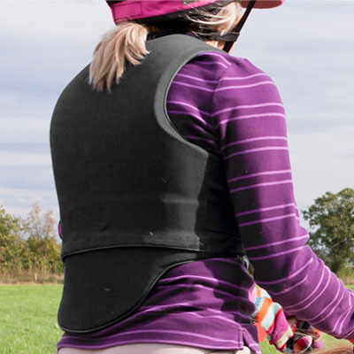 The GO Outdoors Guide To Body Protectors
