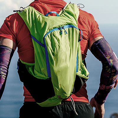 Guide To Running Bags